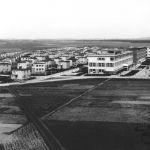 Baťa factory, Sezimovo Ústí