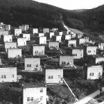 Nad Ovčírnou district, 1935